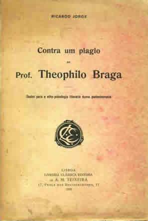 cr_capa_ricardojorge_plagio_teofilobraga.jpg