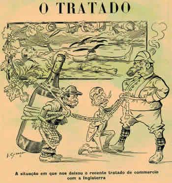 cr_imprensa_caricatura_fatal_thalassa.jpg