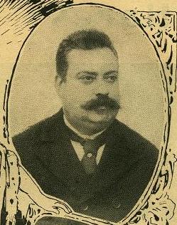 Francisco da Silva Sequeira