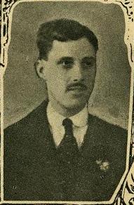 Fernando Lobo d'Avila Lima