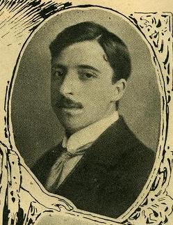 Pedro Valladas Ferreira de Mesquita