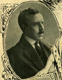Alexandre Nogueira Mimoso Ruiz