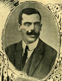 Conde de Mangualde (D. Fernando)
