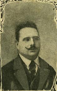 Antonio Manzoni de Sequeira