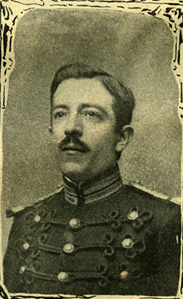 José Bruno de Cabedo (Zambujal)