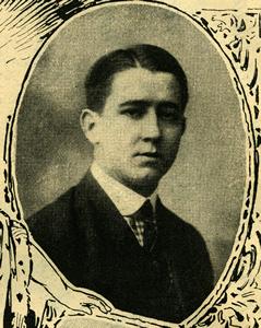 Dr. João Moreira d'Almeida