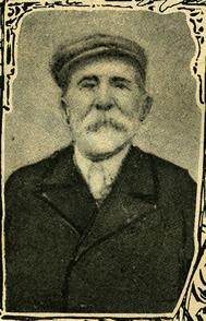 José Antonio da Silva Carvalho
