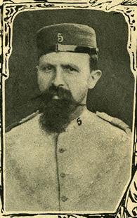 José Affonso