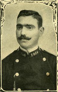 Henrique Rodrigues Pereira