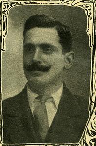 D. Vasco Antonio da Camara (Belmonte)