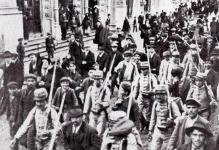 manifestantes-presos_img194.jpg