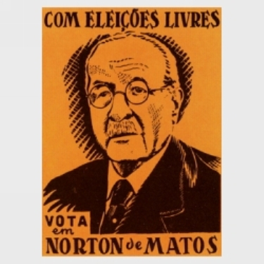 Norton de Matos